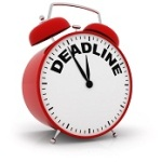 Broker License Renewal Deadline Is Approaching!