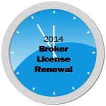 Broker Renewal Clock