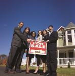 Successful Illinois Real Estate Brokers