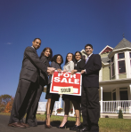 Successful Illinois Real Estate Brokers