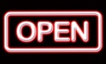 IDFPR opens license renewal window