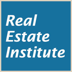 Real Estate Institute