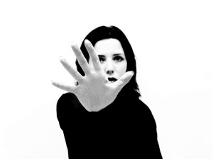 stop_womans-hand
