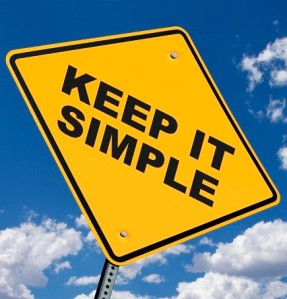 Keep_it_Simple-Cropped